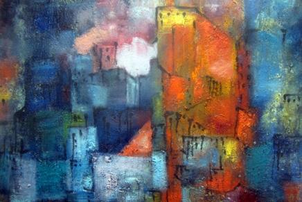 uljas kaupunkikuva