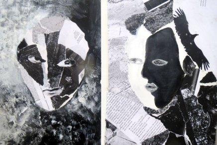 maalausviikko oriveden opistossa