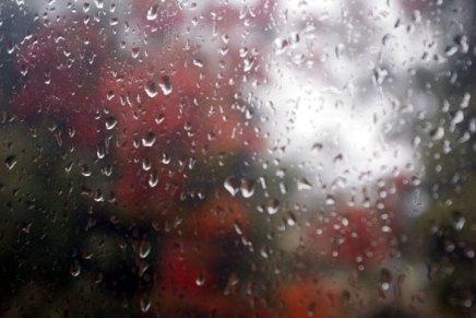 sadepäivän puuhaa