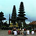 aasia-bali-2011