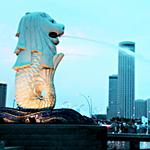 aasia-malesia2014