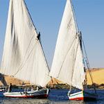 egypti_niilin_risteily