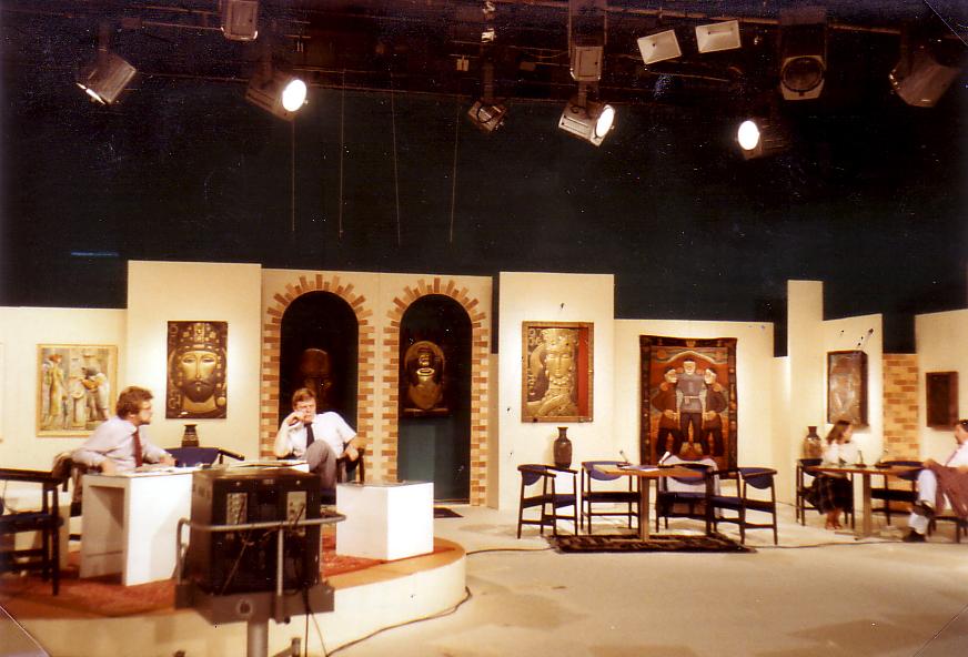 RIIAN STUDIO