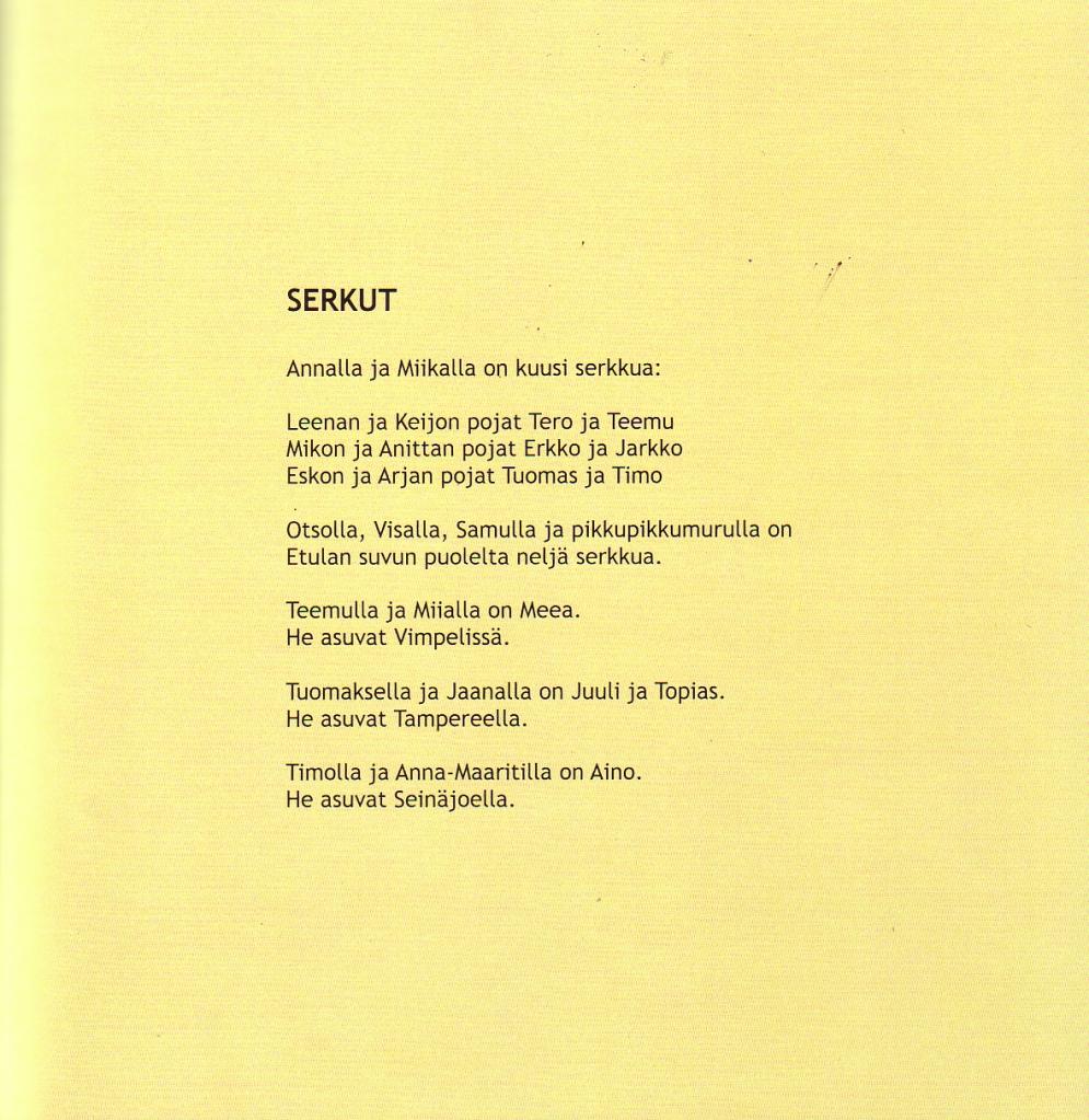 serkut2