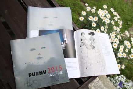 purnu 2015 – kuvantäydeltä