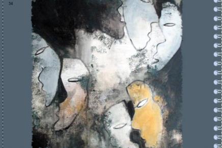 makumatka nam – kirjasen toinen osa vieaasiaan