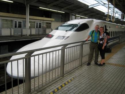hiroshima – historiallinenkokemus