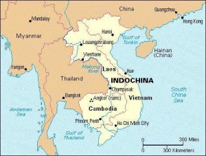 indochina_map-300x227