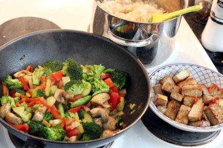 tofu-kasviswokki