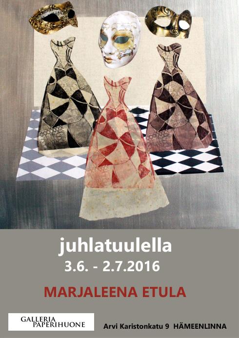 juhlatuulella_juliste_net