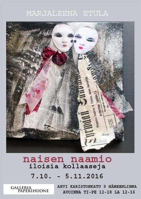 naisennaamio_juliste_net