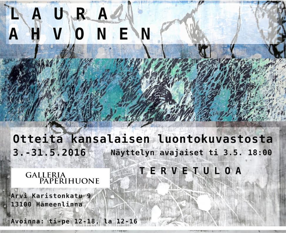 laura_ahvonen_kutsu