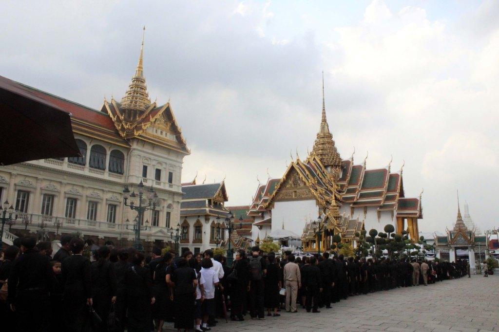 THAIKANSA SUREE KUNINGASTA