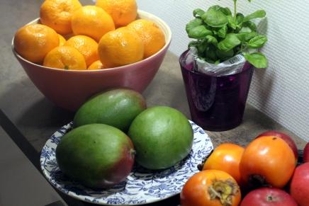 jussin mangosalaatti