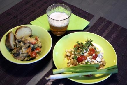 mifua ja parsakaaligratiinia