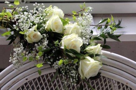 minustako floristi