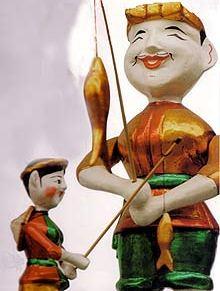 ensimmäiset kotisivuni – vietnam1999