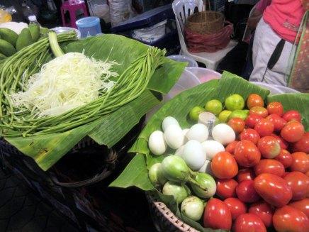 thairuokamarkkinoilla
