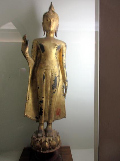 kultainen_buddha