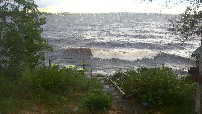 myrsky2