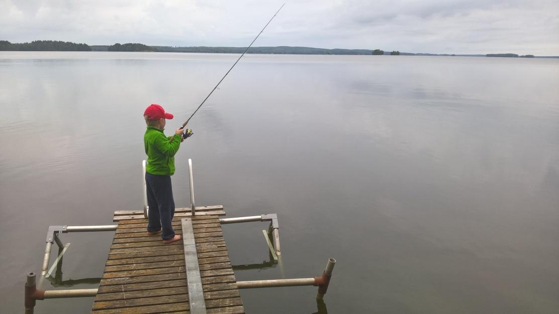 otso_kalastaja