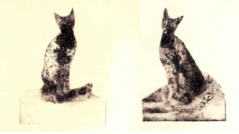 kaksi_kissaa