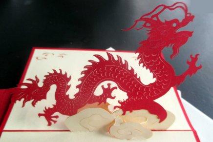 punainen lohikäärmearmeija – luku7