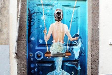 prinsessa mimosa merenneitona – luku2